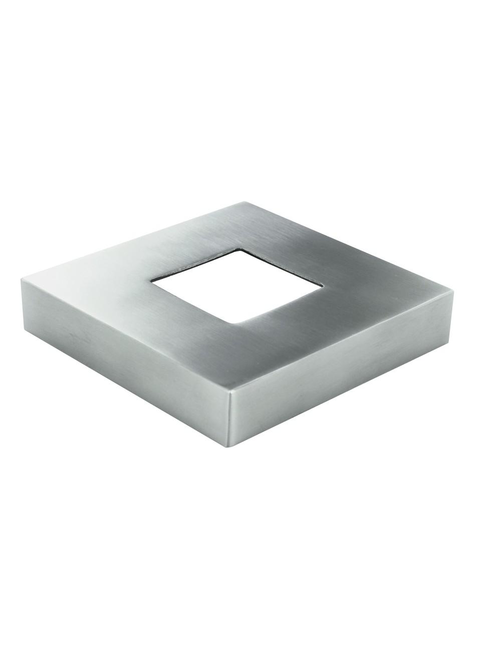 Piastre-di-copertura-quadrate